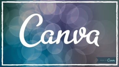 How Photographers Can Use Canva