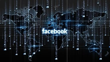 How ToOptimize Your Facebook News Feed