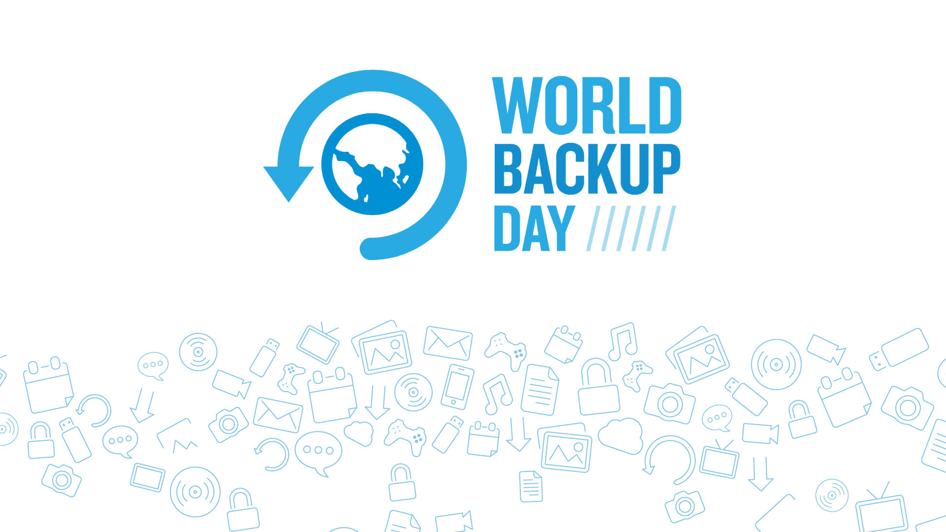 WorldBackupDay_Featured