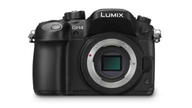 Own a Panasonic GH4? It's Time For a Major Upgrade