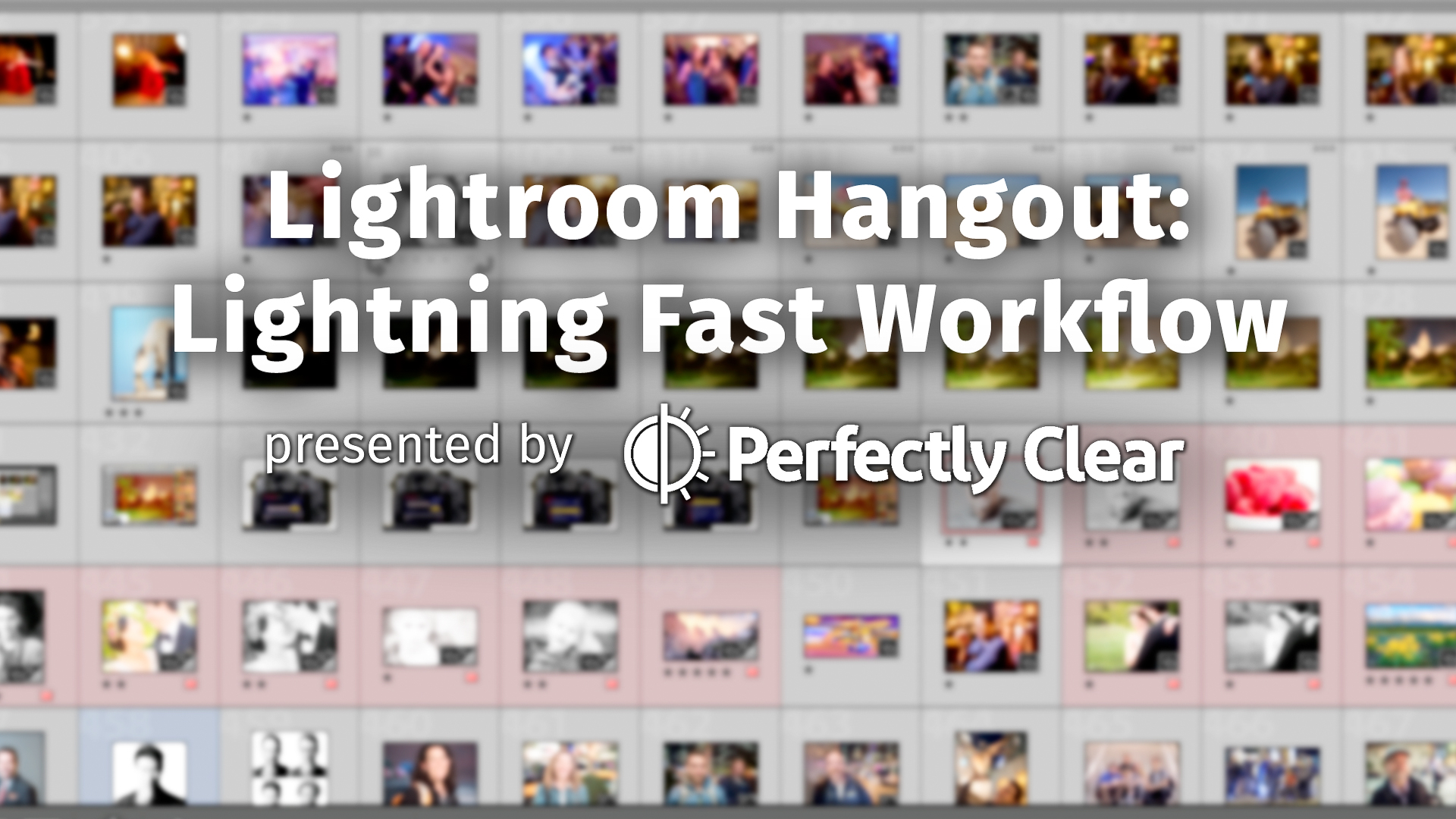 4-16 Hangout Cover-1