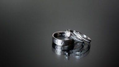 Photographers: Success at bridal shows