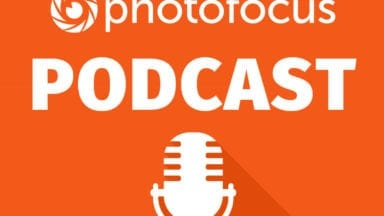 Problem Solving | Photofocus Podcast | May 10th, 2016