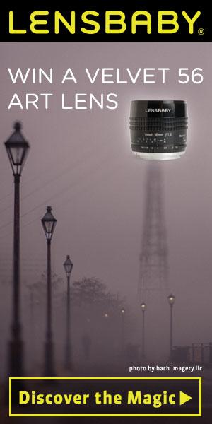 lensbaby-02-300x600