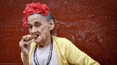 Cuba: Preparation Leads to Success