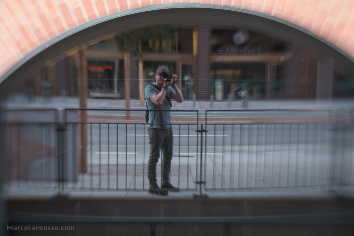 Lensbaby Composer Review 10