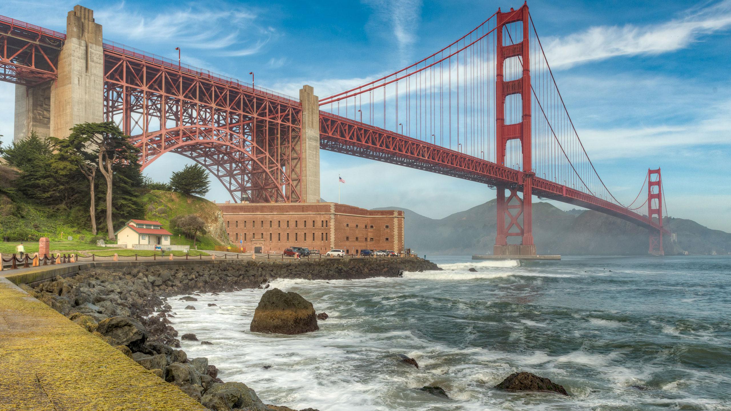 San-Fran-Bridge-Ron-Pepper-featured