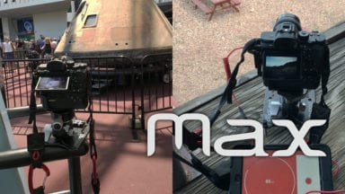 Platypod Pro Max – How to Make Any Camera Rock Solid (Without a Tripod)