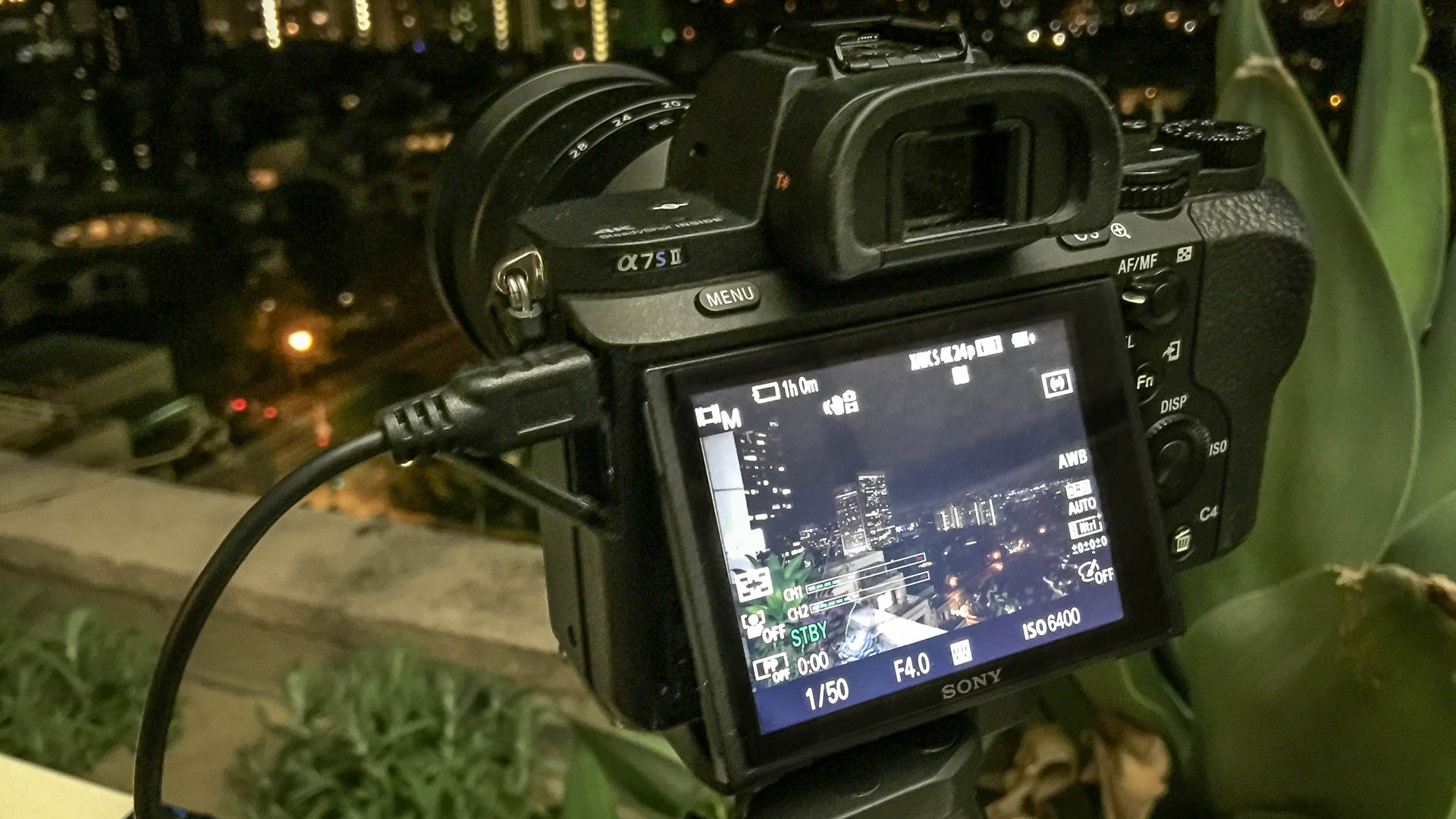 sony-a7-power-featured