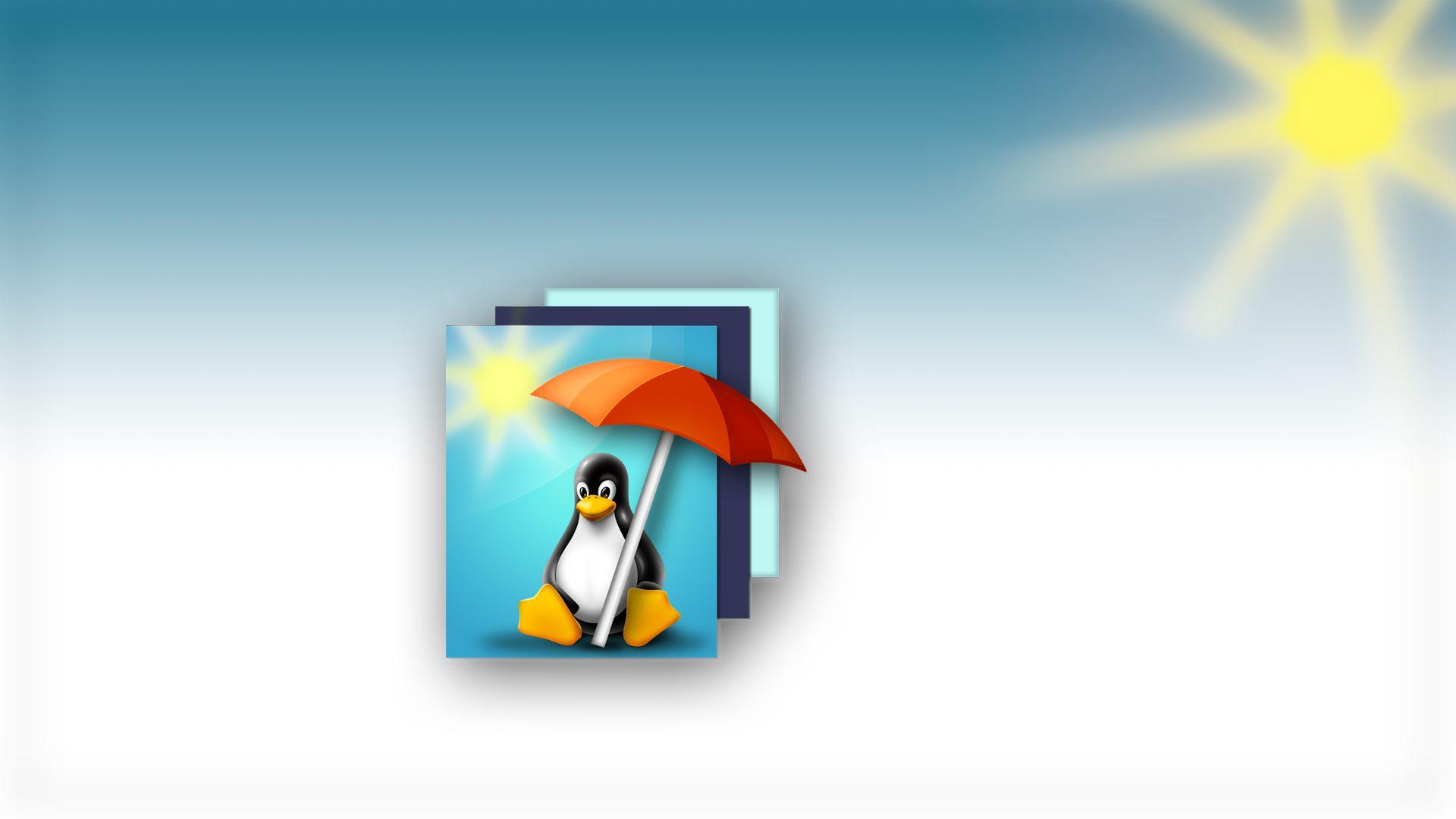 linux-banner-sky-2