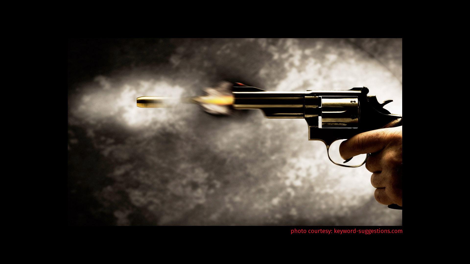 Gun shooting Keyword-Suggestionsdotcom