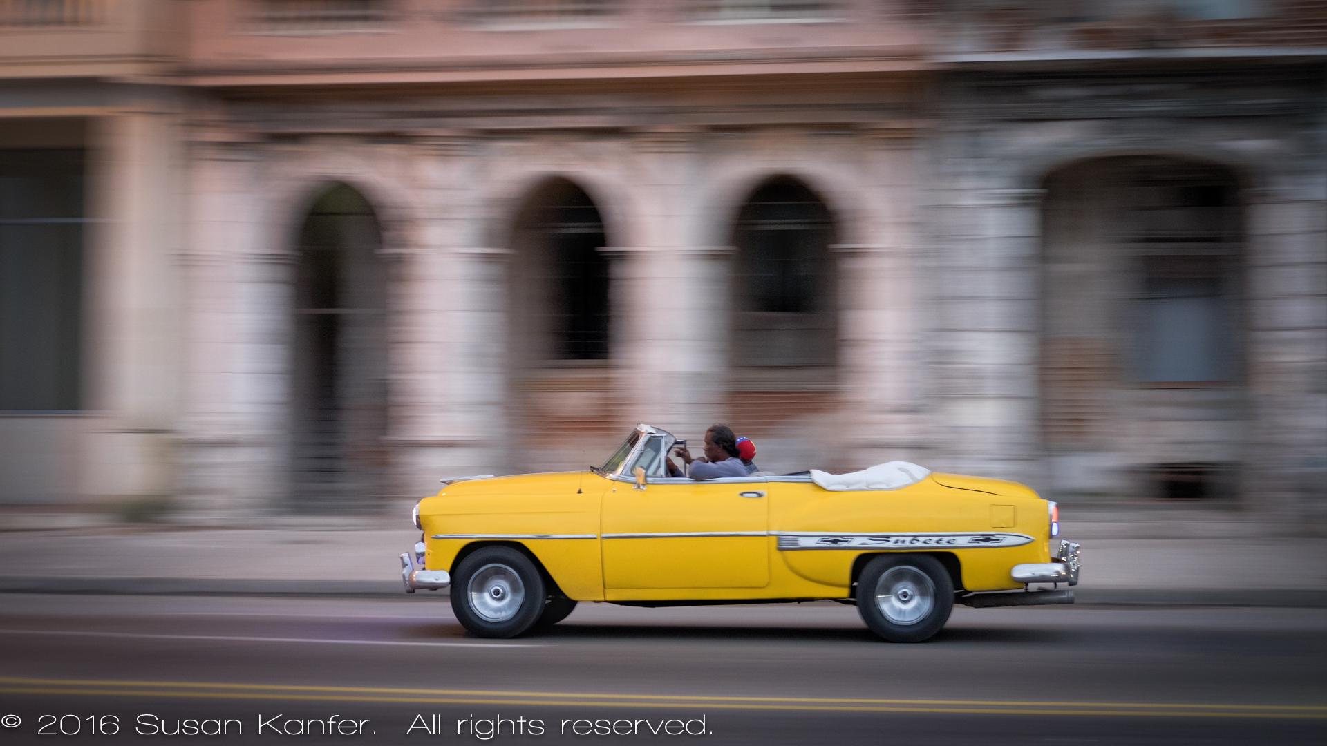 Havana, Cuba_1
