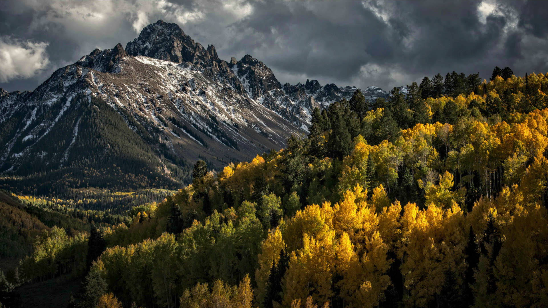 MattK_Composition-Tips-for-Shooting-Landscapes-Featured