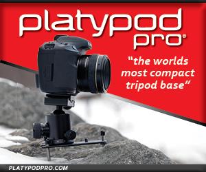 Platypodpro_Web5