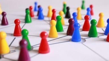 Start With A Written Marketing Strategy