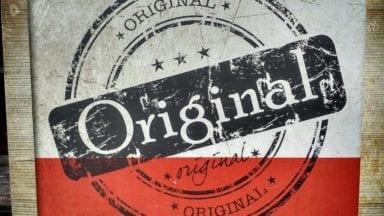 Share Your Knowledge Through Original Content!