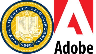 Adobe and UC Berkeley's New Idea