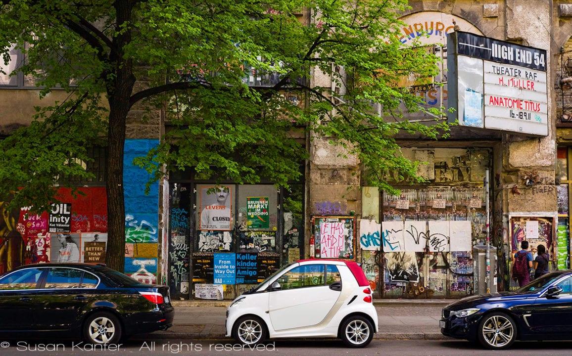 berlin-street_before