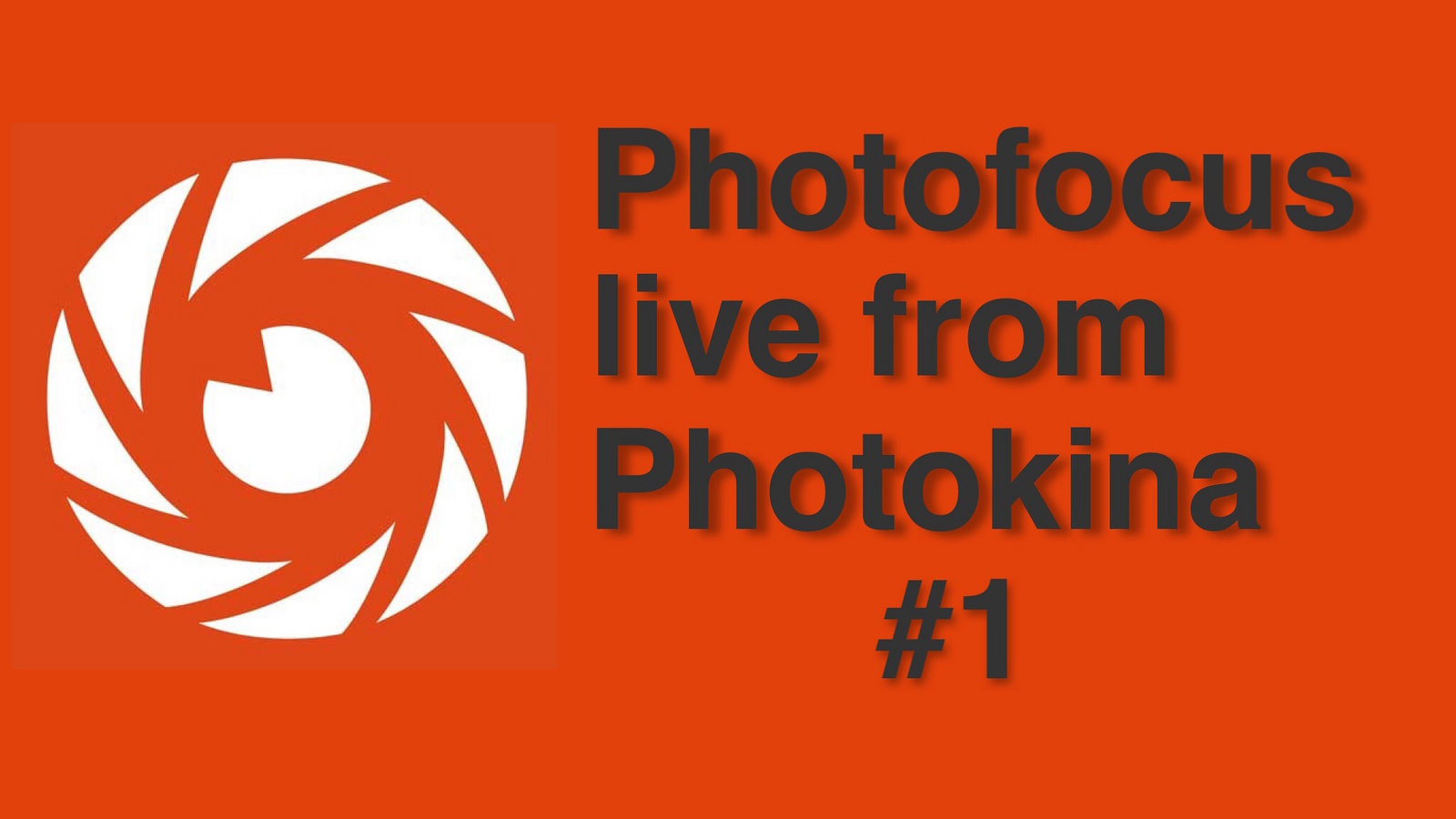 live-from-photokina-2016-1