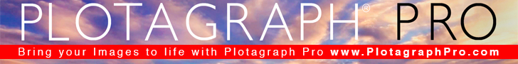 plotagraph-pro-logo_banner-ad_728x90