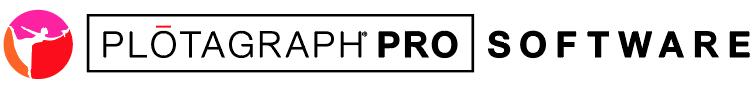 plotagraphpro_logo_horizontal