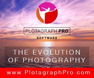 plotagraphpro_ad_300x250