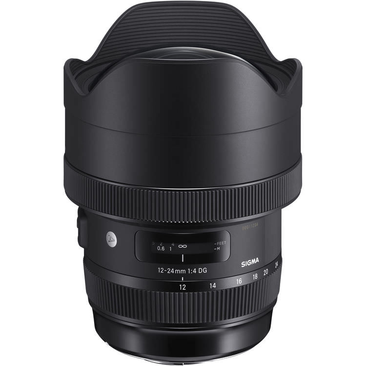 sigma-12-24mm-art-lens