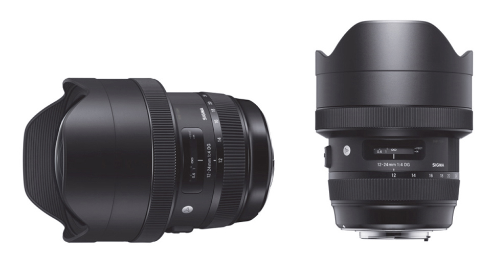 sigma-art-lenses-12-24mm