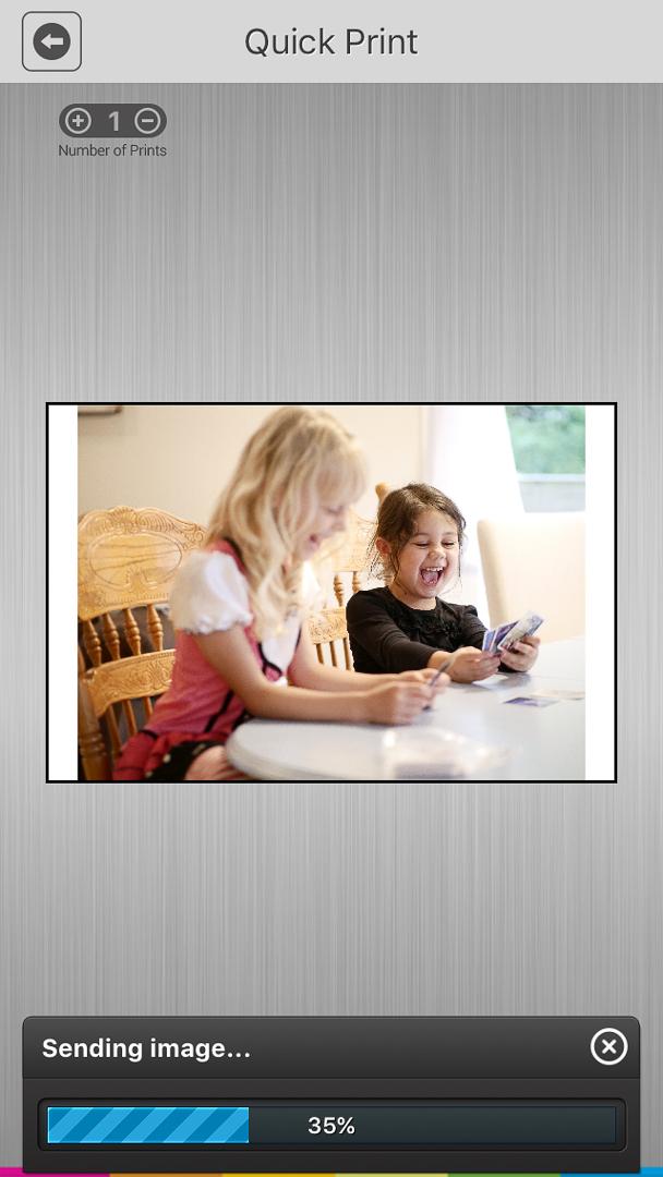 Polaroid Zip Mobile Printer Mini Review | Photofocus