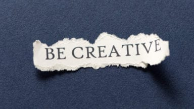 10 Quotes about Creativity