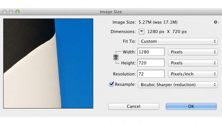 imagesize-770x433