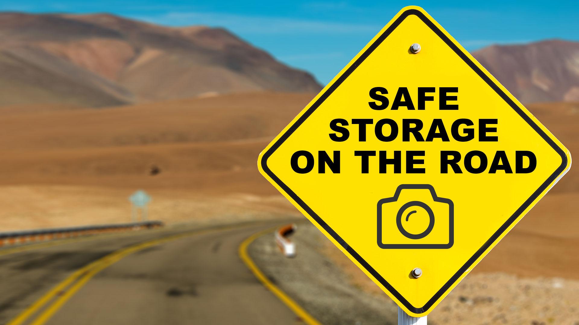 safe_storage