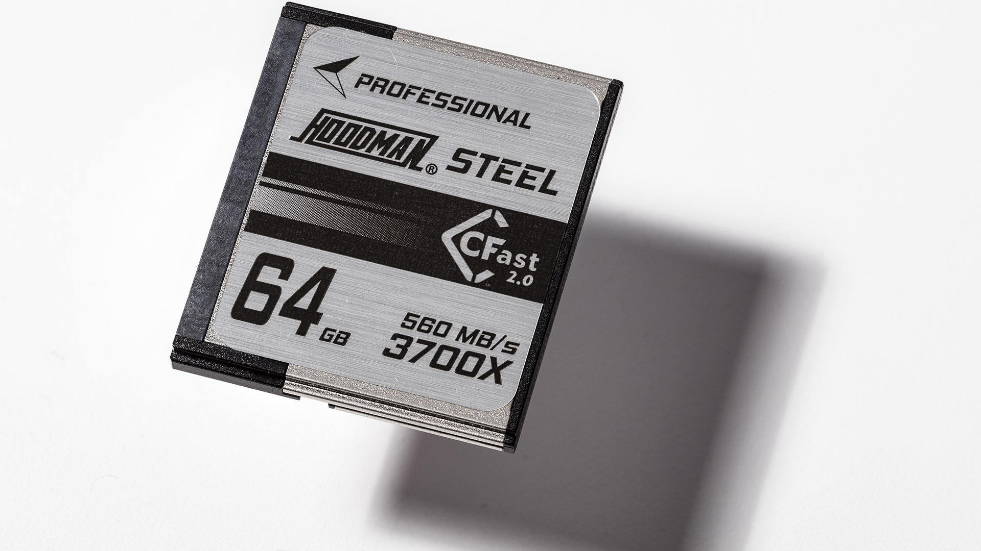 2923-cfast-card
