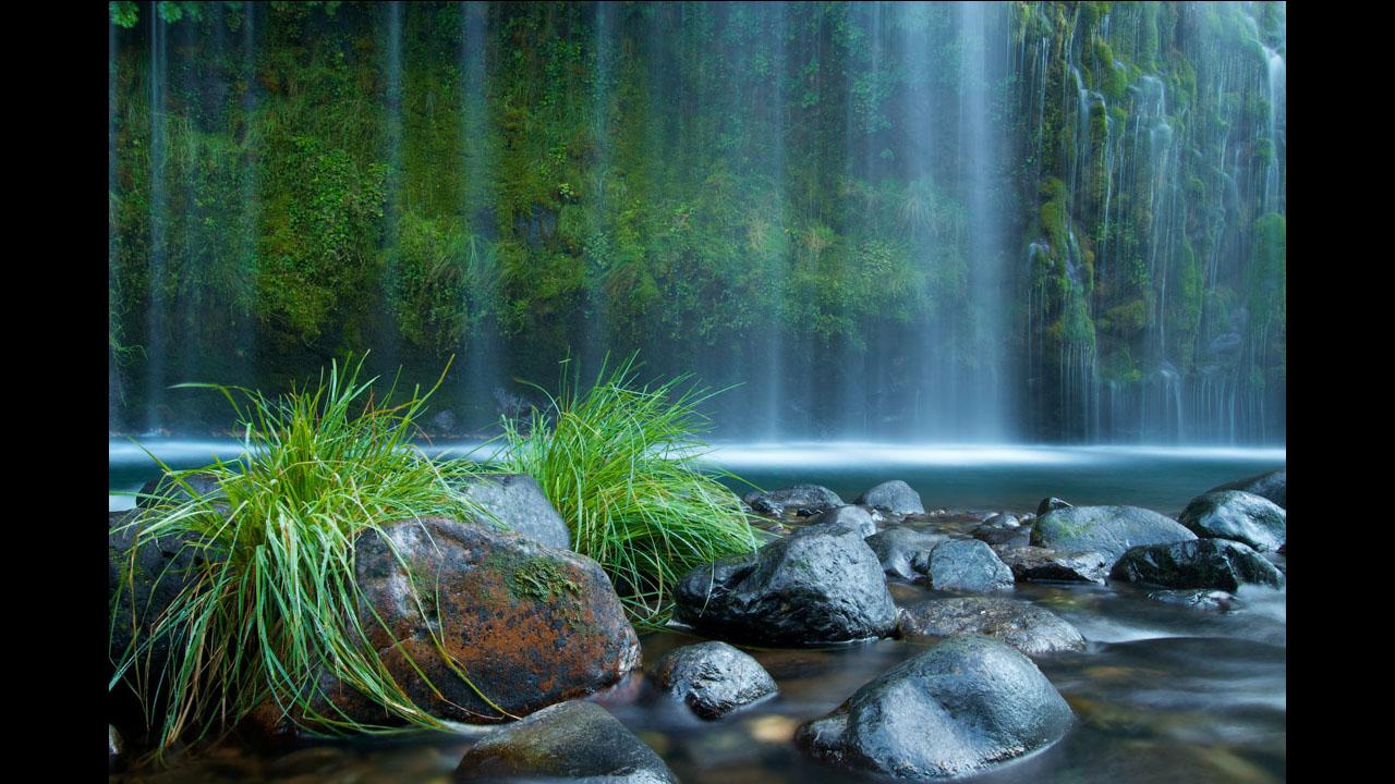 down-and-dirty__mossbrae-falls-california