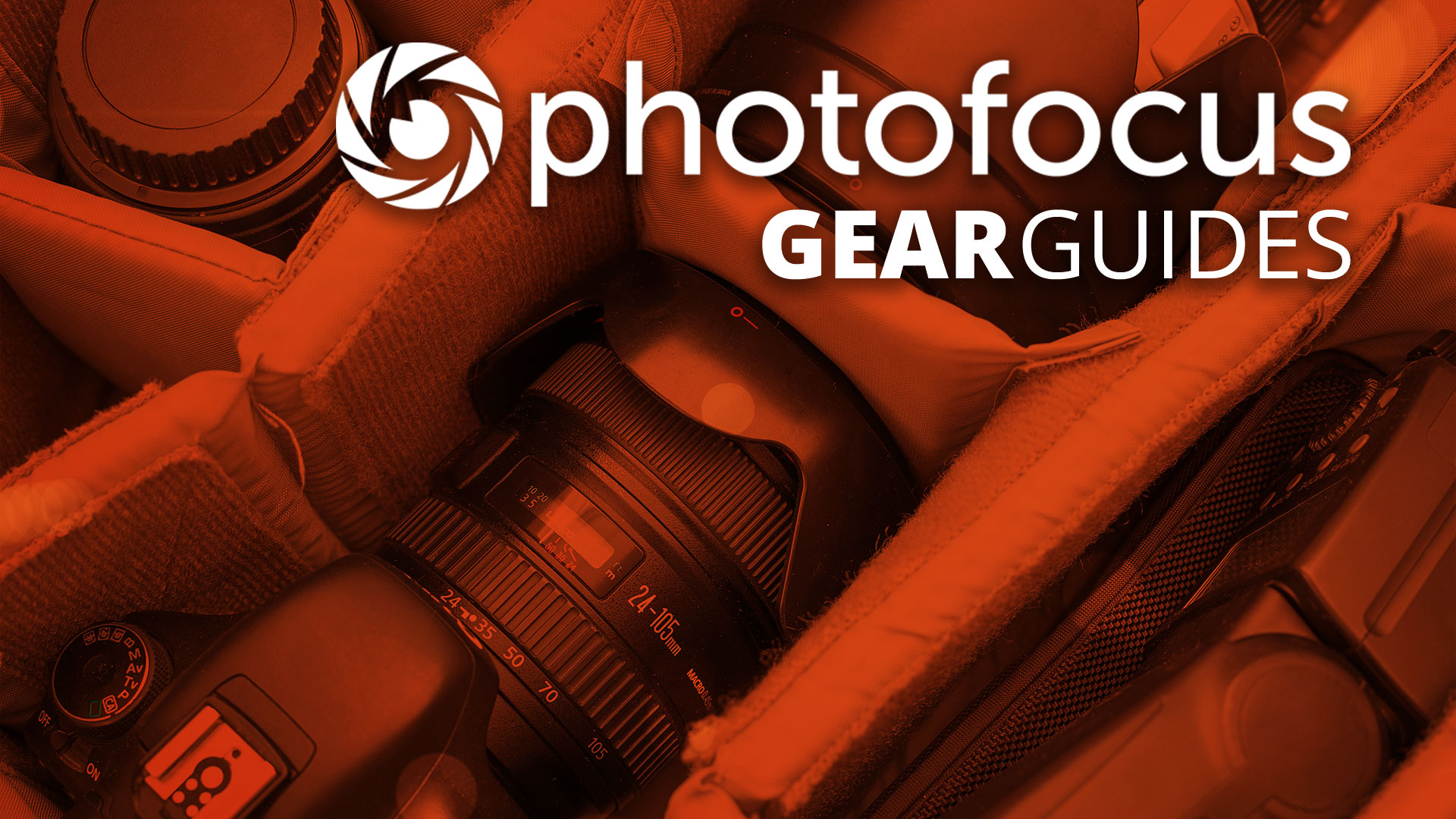 gearguides