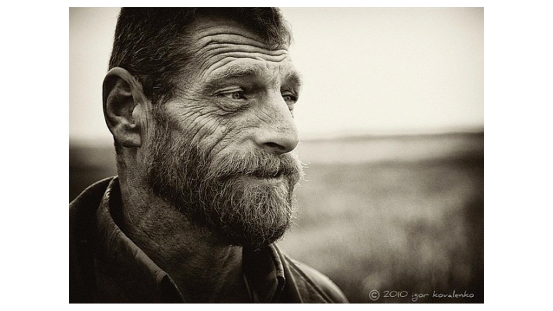 Photographer of the Day - Igor Kovalenko | Photofocus