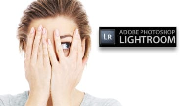 Understanding Lightroom Basics