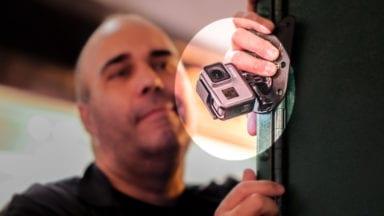 GoPro Update Eliminates Off-Brand Batteries & A Huge Surprise