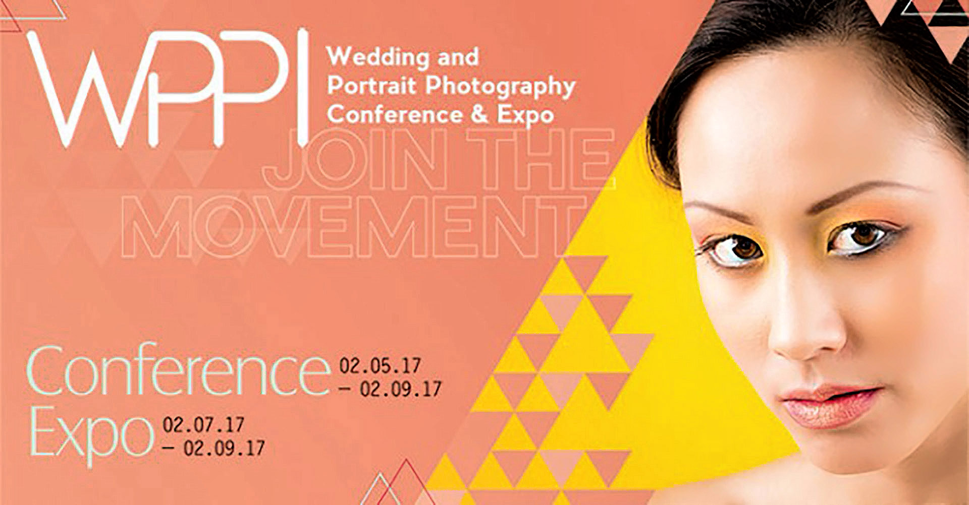 Featured-WPPI 2017 is the Launch Pad for New Products and Exhibitor Services