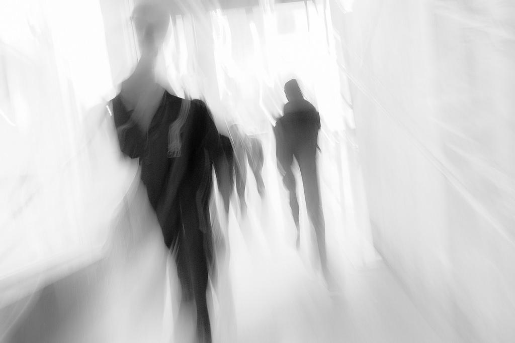 untitled-by-anton-endaya