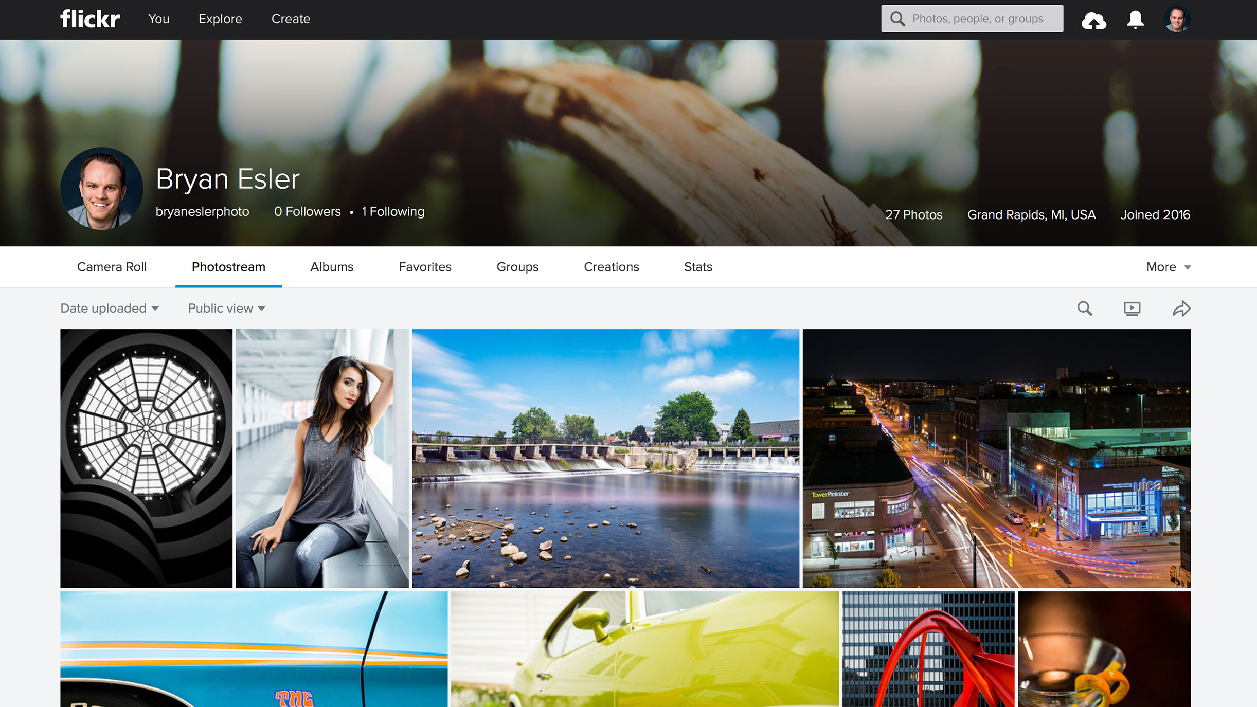 flickr-featured