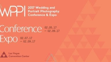 WPPI 2017 Keynote Speakers Announced!