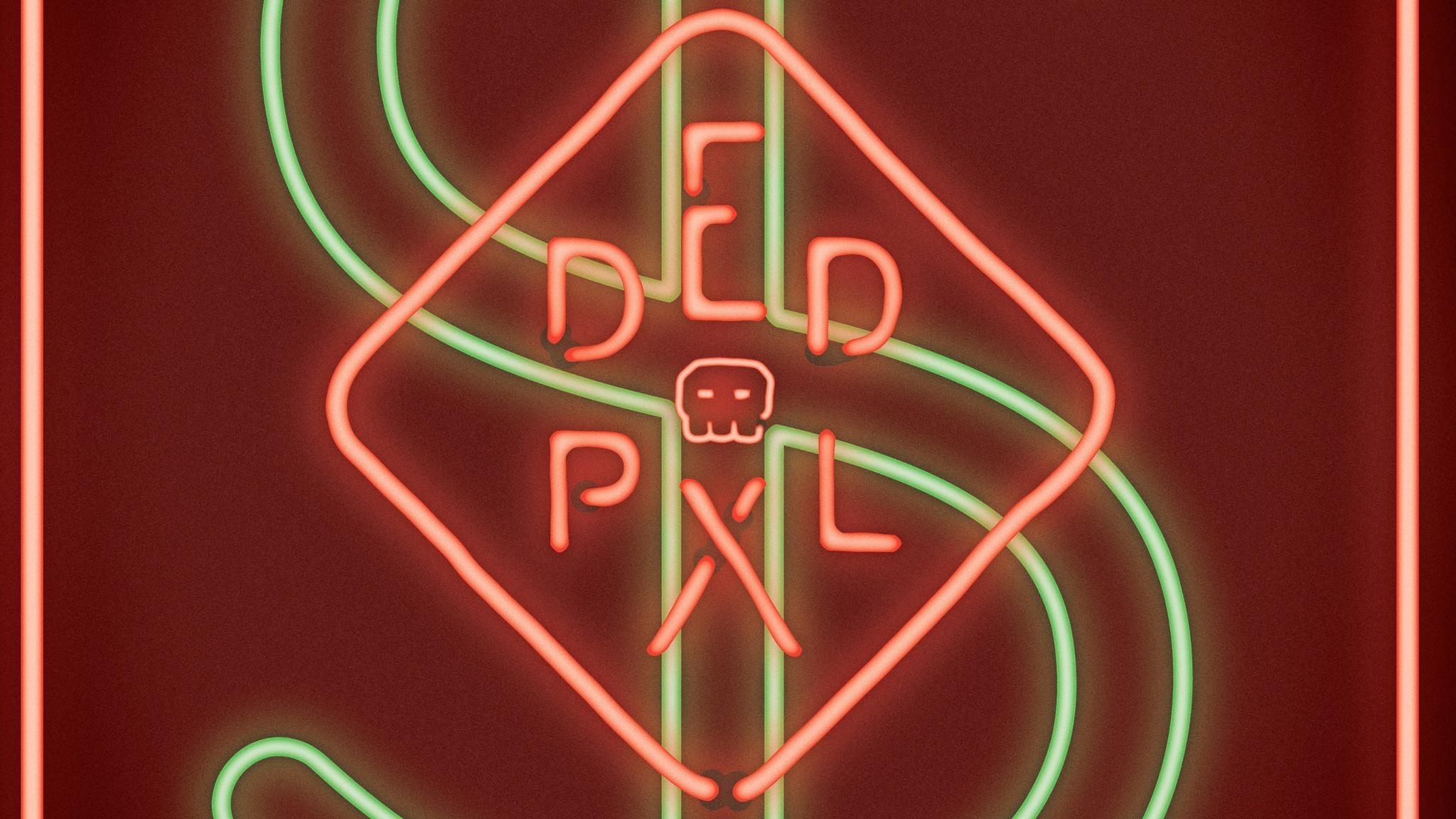 Dedpxl