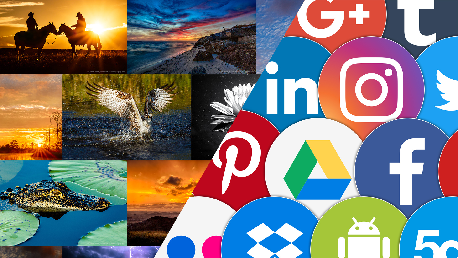FEATURED-IFTTT-1rev