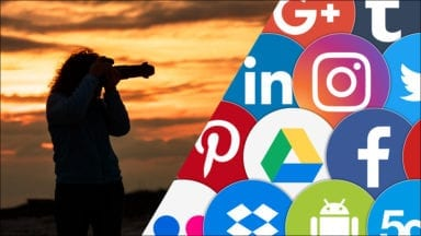 IFTTT for Photographers – Part 2: Stay on Top of Your Photography Business