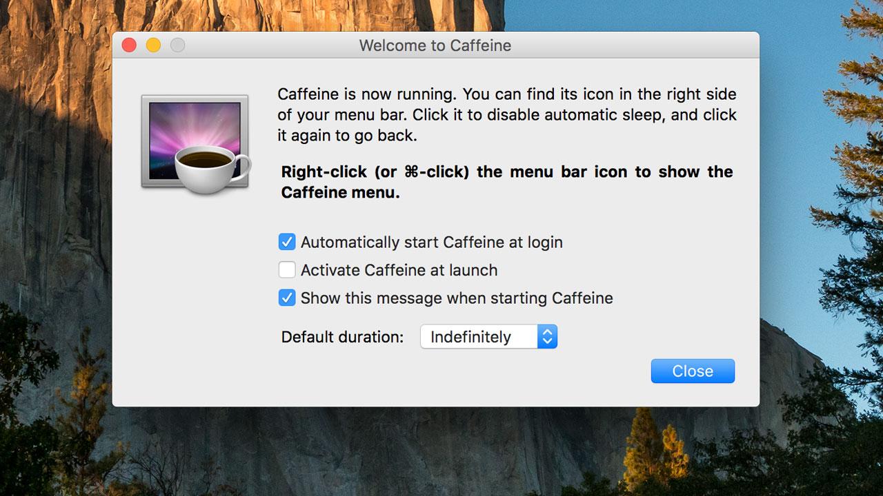 caffeine-mac-app-featured