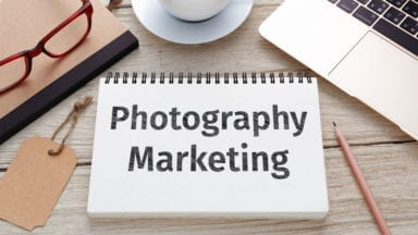 Photography Marketing: Create a Customizable, Service-Driven Gallery with Patron