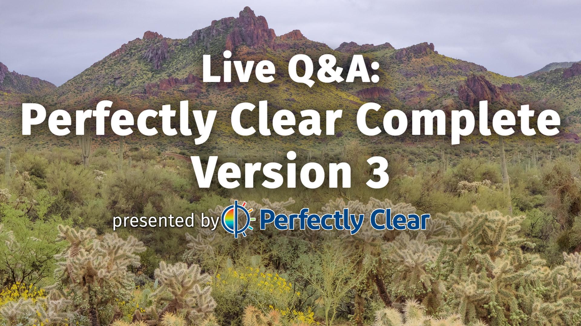 Q&A Webinar 4-18-17-1