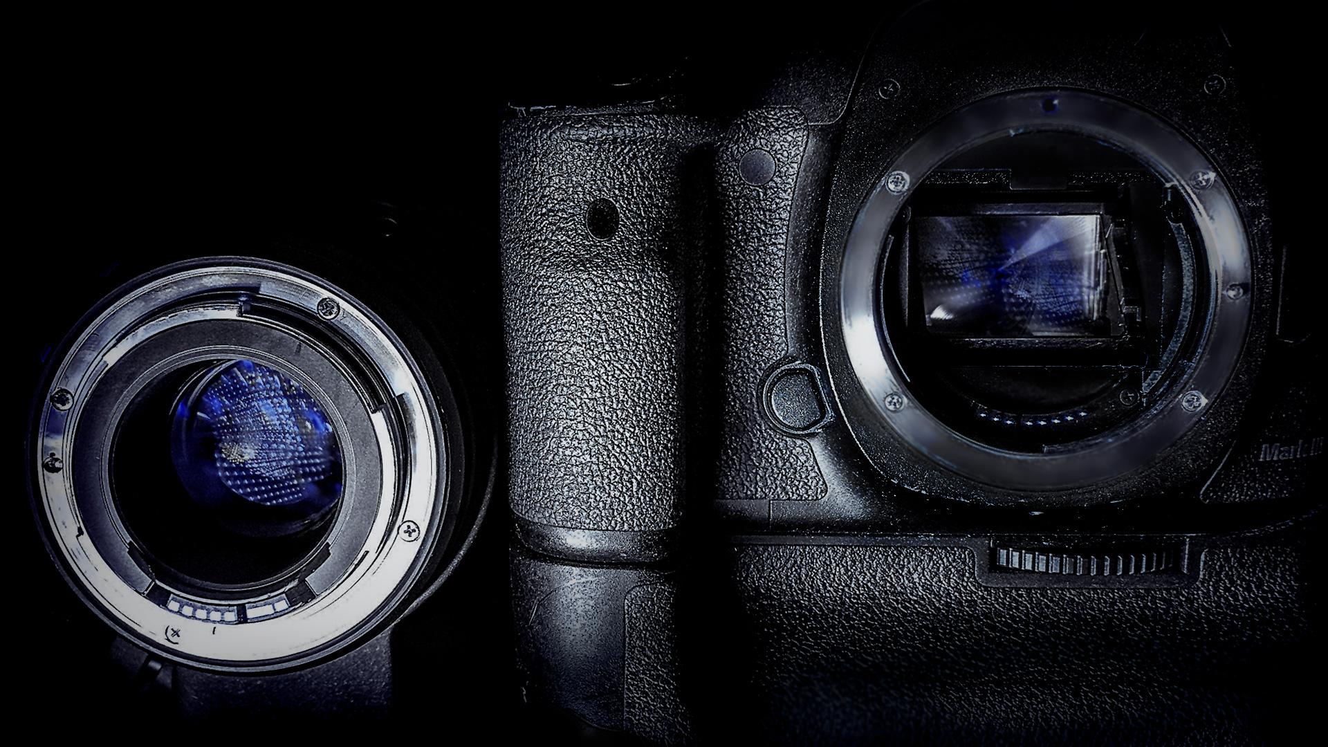 featured-lens-errors2