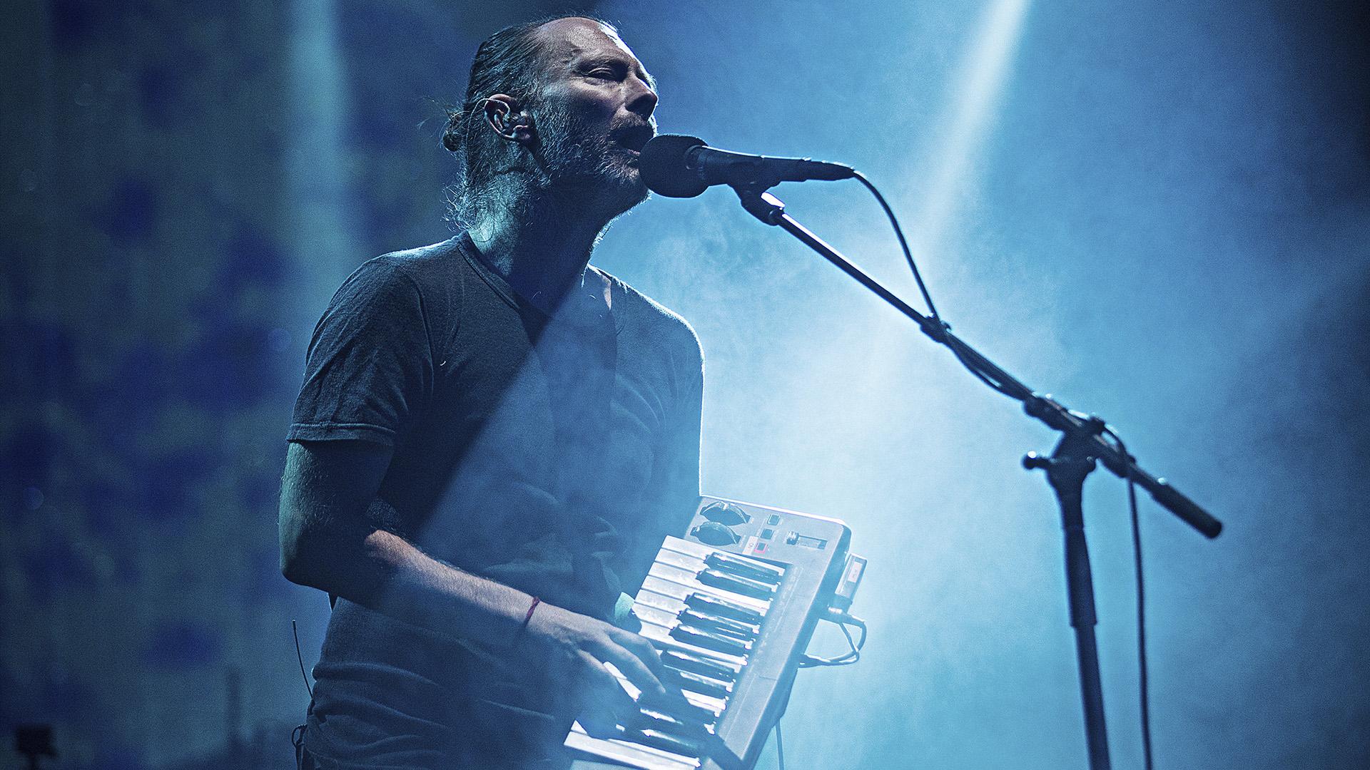 Featured Image-Radiohead